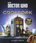 Doctor Who: The Official Cookbook a938238f-251c-483d-a7e3-0c72464f55dd