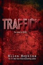 Traffick Cover Image