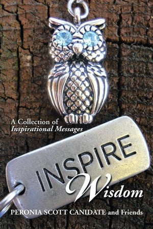 Inspire Wisdom: A Collection of Inspirational Messages