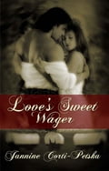 Love's Sweet Wager 438c3622-0719-498e-a708-757ac9ee1269