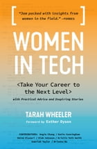 Women in Tech Cover Image