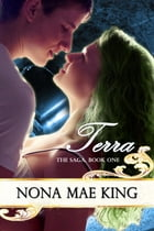 Terra by Nona Mae King