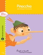 Pinocchio - version enrichie by Yves Dumont