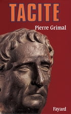 Tacite by Pierre Grimal