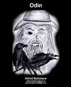 Odin by Alfred Ballabene