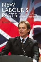 New Labour's Pasts