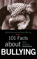 101 Facts about Bullying