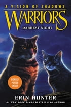 Warriors: A Vision of Shadows #4 by Erin Hunter