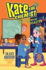 The STEM Night Disaster Cover Image
