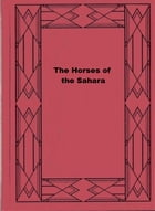 The Horses of the Sahara