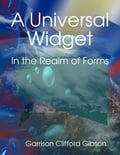 A Universal Widget - In the Realm of Forms 439202a4-59cd-40f2-9ca7-35e28f2efabf