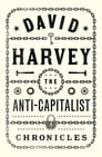 The Anti-Capitalist Chronicles Cover Image