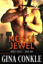 Norse Jewel by Gina Conkle