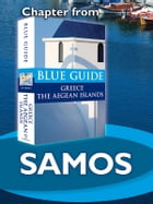 Samos - Blue Guide Chapter by Nigel McGilchrist