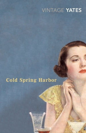 Cold Spring Harbor