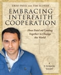 Embracing Interfaith Cooperation 99c342bd-0acc-4218-b45b-f000081eaa21