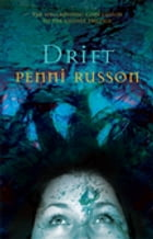 Drift by Penni Russon
