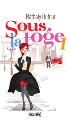 Sous la toge 1 by Nathaly Dufour