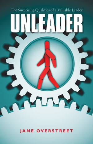 Unleader by Jane Overstreet