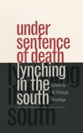 Under Sentence of Death 573bbc15-3074-41ac-9aa3-737b71c886d2