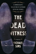 The Dead Witness 209ef7ab-5d58-49e9-859b-d6884a1afd10