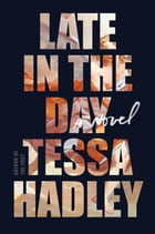 Late in the Day Cover Image
