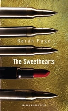 The Sweethearts by Sarah Page