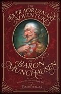 The Extraordinary Adventures of Baron Munchausen a37fb7c7-8f8f-47ca-a787-e786b360dbd1