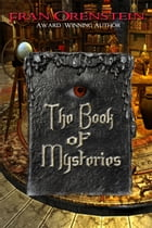 The Book of Mysteries by Fran Orenstein