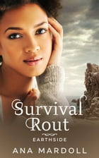 Survival Rout by Ana Mardoll