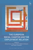 The European Social Charter and Employment Relation