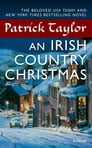 An Irish Country Christmas Cover Image
