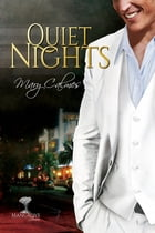 Quiet Nights by Mary Calmes