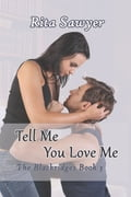 Tell Me You Love Me f5e80185-bc1f-4cbf-8fa9-ca53844537f8