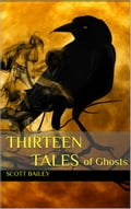 Thirteen Tales (of Ghosts) b4d150fb-238d-4150-8a79-1bf619584db2