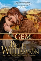 The Gem by Beth Williamson