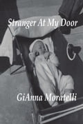 Stranger At My Door 1d3ea4df-98a6-468e-894d-ba45cf200702
