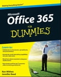 Office 365 For Dummies Deal