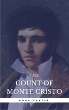 The Count of Monte Cristo (Book Center) [The 100 greatest novels of all time - #6] by Alexandre Dumas