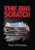 The Big Scratch a6064ae5-aa36-49db-b4c3-dc2925135c69