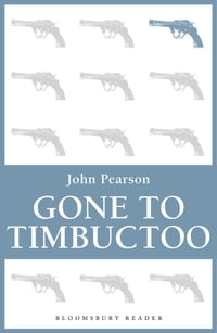 Gone to Timbuctoo