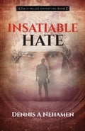 Insatiable Hate e0dbf06a-e483-4856-a475-ba426ea5fd54
