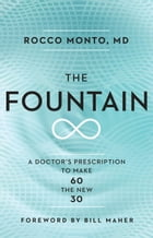 The Fountain Cover Image