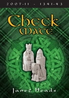 Check Mate: The Loch Carron Series, #3 by Janet Heads