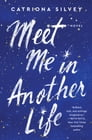 Meet Me in Another Life Cover Image