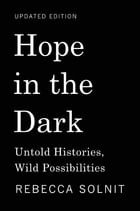 Hope in the Dark Cover Image
