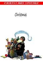 Christmas by Zona Gale