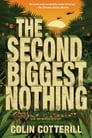 The Second Biggest Nothing Cover Image