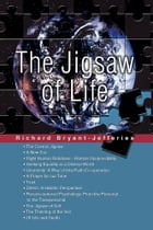 The Jigsaw of Life by richard bryant-jefferies