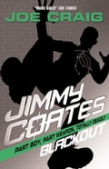 9780007524334 - Joe Craig: Jimmy Coates: Blackout - Buch